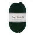 0969 - Lopi Kambgarn 50 gram