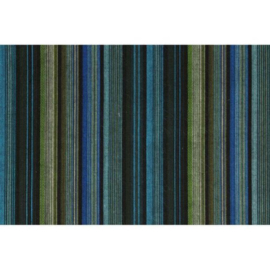 97497-5- Tissu de Marie Stof strepen 1.50 breed