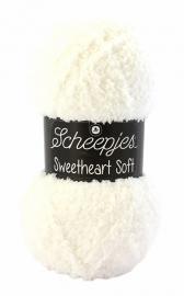 01 Sweetheart Soft
