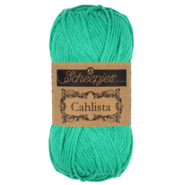 514 Jade - Cahlista 50gr.