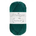 256 - Bamboo Soft 50g - 254 Mighty Spruce