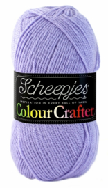 1188 Scheepjes Colour Crafter Rhenen