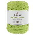084 - DMC Nova Vita 4mm
