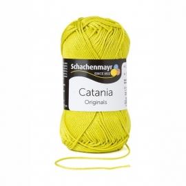 245 Catania haak/brei katoen kleur: Anijs  245