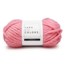 Urban 038 Peony Pink