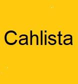 000 Cahlista
