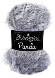 Panda 583 Huskey