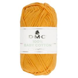 794 - DMC Baby katoen 50g - 794