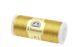 D3852 - DMC Diamant Metallic
