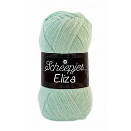 213 Minty Fresh - Eliza 100gr.
