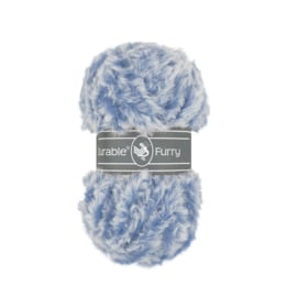 0370 - Durable Furry 50gr.