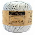 509 Maxi Sugar Rush 50 gr - 509 Baby Blue