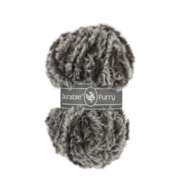 0412 - Durable Furry 50gr.