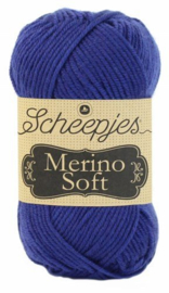 616 Klimt - Merino Soft 50gr.