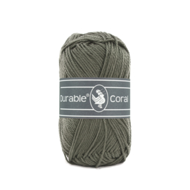 0389 - Durable Coral 50gr.