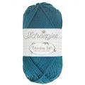 255 - Bamboo Soft 50g - 255 Celestial Blue