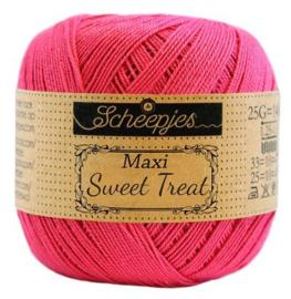 786 Fuchsia - Maxi Sweet Treat 25gr.