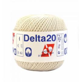 Scheepjes Delta 20 50gr.