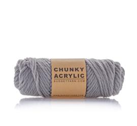096 - CHUNKY ACRYLIC