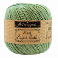 212 Maxi Sugar Rush 50 gr - 212 Sage Green