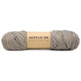 005 Acrylic DK  Clay