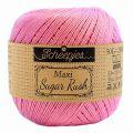 519 Maxi Sugar Rush 50 gr - 519 Fresia