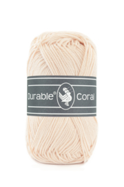2191 - Durable Coral 50gr.