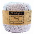 399 Maxi Sugar Rush 50 gr - 399 Lilac Mist