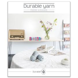 Boek Durable Moderne Klassiekers