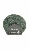4004 - Durable Forest 50gr.