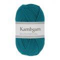 1218 - Lopi Kambgarn 50 gram