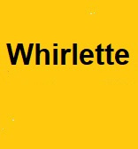 000 Whirlette