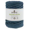 076 - DMC Nova Vita 4mm