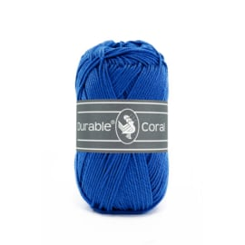 2103 - Durable Coral 50gr.