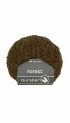 4009 - Durable Forest 50gr.