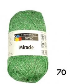 SMC Miracle 70