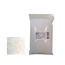 Granulaat 250 gram (zak)