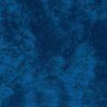 65700-10 Tissu de Marie Stof katoen gewolkt  1 meter