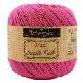 251 Maxi Sugar Rush 50 gr - 251 Garden Rose
