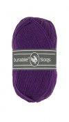 0271 Violet - Durable Soqs 50gr.