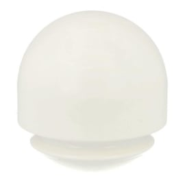 Tuimelaar - wobble ball 110mm