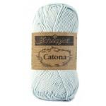 509 Catona  Baby Blue