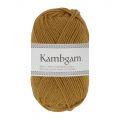 1212 - Lopi Kambgarn 50 gram