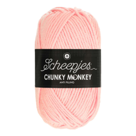 Chunky Monkey 100g -  1130 Blush