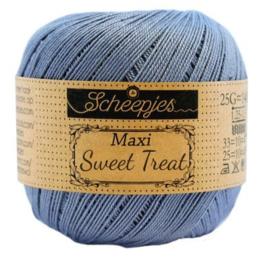 247 Bluebird - Maxi Sweet Treat 25gr.