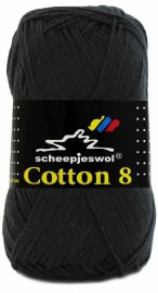 Cotton 8 kleur: 515