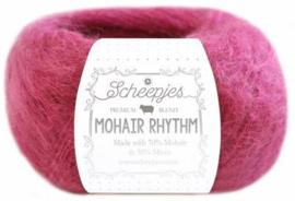 686 Merengue 25gr. - Mohair Rhythm - Scheepjes