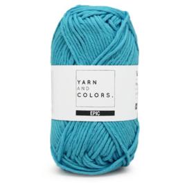 Epic 065 Turquoise