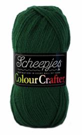 1009 Scheepjes Colour Crafter Utrecht