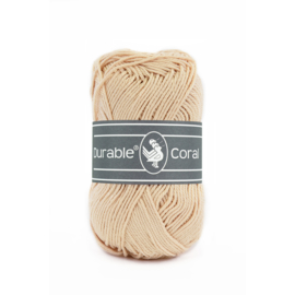 2208 - Durable Coral 50gr.